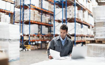 Drive Digital Growth Through a Focused Supply Chain Organization